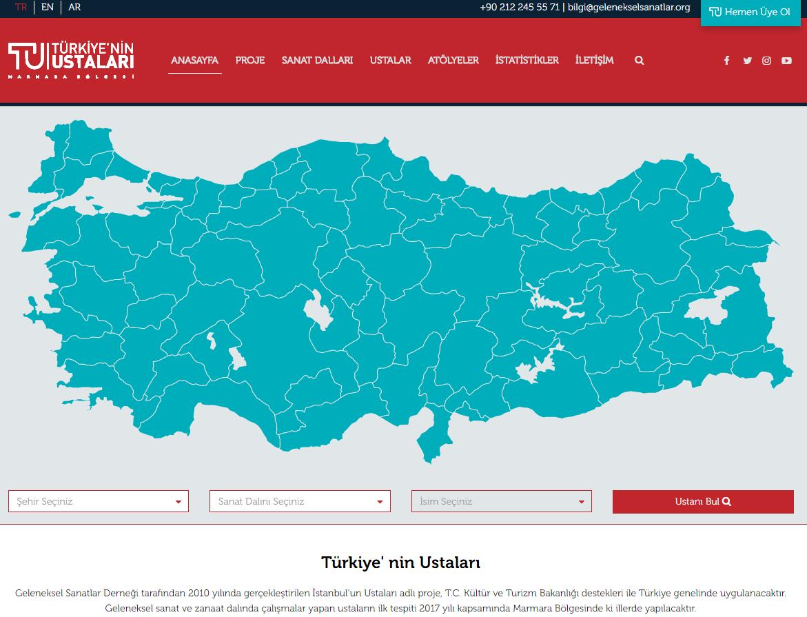 turkiyeninustalari_2